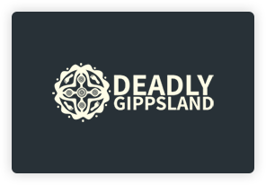 deadly gippsland